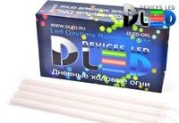 Дневные ходовые огни DRL-87 RGB Music