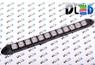 Дневные ходовые огни DRL-32 2x2,88W (гибкие)
