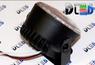 Дневные ходовые огни DRL-15 4x2W