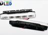 Дневные ходовые огни DLed DRL-139 SMD5050 2x2.5W