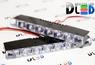 Дневные ходовые огни DRL-3 2x1W