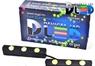 Дневные ходовые огни DRL-83 2x3W