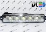 Дневные ходовые огни DRL-14 2x5W