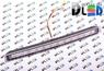 Дневные ходовые огни DRL-31 2x1,56W