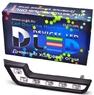 Дневные ходовые огни DRL-2 2x3W