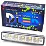 Дневные ходовые огни DRL-8 2x1,2W