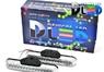Дневные ходовые огни DLed DRL-133 DIP 2x3W