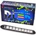 Дневные ходовые огни DRL-33 2x3,6W (гибкие)