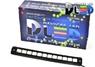 Дневные ходовые огни DRL-102 2x10W (гибкие)