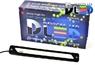 Дневные ходовые огни DRL-103 2x10W (гибкие)