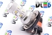 Светодиодная автолампа Н15 - 6 CREE-XB Линза 30Вт