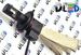 Светодиодная автолампа Н4 - 4 CREE Braid 20Вт