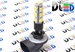 Светодиодная автолампа H27 881 - 13 SMD5050 3,12Вт