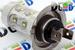 Светодиодная автолампа Н7 - 10 CREE Линза 50Вт