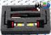 Светодиодная автолампа Н11 - 1 HP Линза 22Вт