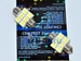 Салонная лампа C5W FEST 31мм - 6 SMD5050 1,44Вт (Белая)
