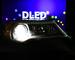 Газонаполненные автомобильные лампы H7 - DLED Luxury 6500К 55Вт