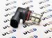 Светодиодная автолампа HB4 9006 - 20 SMD5050 Black 4,32Вт