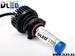 Светодиодная автолампа HB4 9006 - DLED SL7 Standart 15Вт