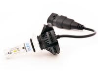 Светодиодная автолампа HB4 9006 - Dled ZEON 25Вт