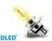 Газонаполненные автомобильные лампы H4 - DLED Racer 3000К 85Вт