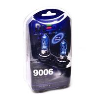 Газонаполненные автомобильные лампы HB4 9006 - DLED Evolution White 4300К 65Вт