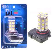 Светодиодная автолампа HB4 9006 - 27 SMD5050 6,48Вт
