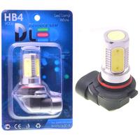 Светодиодная автолампа HB4 9006 - 5 HP 7,5Вт