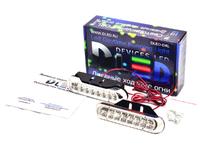 Дневные ходовые огни DRL-1 2x1,8W