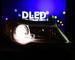 Газонаполненные автомобильные лампы H1 - DLED Luxury Laser 55Вт