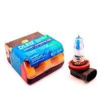 Газонаполненные автомобильные лампы HB3 9005 - DLED Luxury Rainbow 55Вт