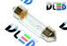 Автомобильная лампа C5W Fest 41мм 5Вт