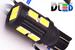 Светодиодная автолампа W5W T10 - 10 SMD5630 Black 4Вт (Белый)