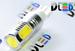 Светодиодная автолампа W5W T10 - 4 HP 6Вт (Белый)