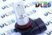 Светодиодная автолампа HB3 9005 - 12 SMD2323 12Вт