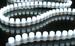 Светодиодная лента для авто - 96 DipLed 1000мм 7,68Вт (Белая)