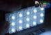 Панель освещения салона - 15 Led Super-Flux 1,5Вт (Белая)