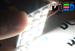 Панель освещения салона - 12 Led SMD5050 2,88Вт (Белая)