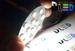Панель освещения салона - 12 Led SMD5050 Круг 2,88Вт (Белая)