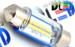Салонная лампа C5W FEST 36мм - 8 SMD3014 0,8Вт (Белая)