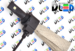 Светодиодная автолампа HB4 9006 - 4 CREE Braid 20Вт