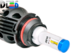 Светодиодная автолампа HB1 9004 - DLED SL6 Premium 23Вт