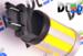 Светодиодная автолампа W27/7W 3157 - 7 COB 24Вт (Белая)