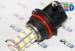 Светодиодная автолампа HB1 9004 - 27 SMD5050 6,48Вт