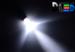 Автомобильная лампа T5 W1,2W - 1 Dip 0,1Вт (Белая)