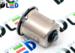 Светодиодная автолампа P21W 1156 - 18 SMD4014 3,6Вт (Белая)