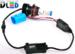 Светодиодная автолампа HB1 9004 - DLED SL7 Premium 25Вт