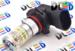 Светодиодная автолампа HB4 9006 - 48 SMD3014 Стабилизатор 6Вт