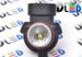 Светодиодная автолампа HB4 9006 - 1 CREE Линза 5Вт