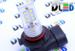 Светодиодная автолампа HB4 9006 - 12 SMD2323 12Вт